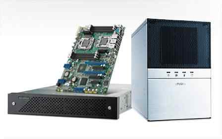 anewtech-systems-server-grade-industrial-pc
