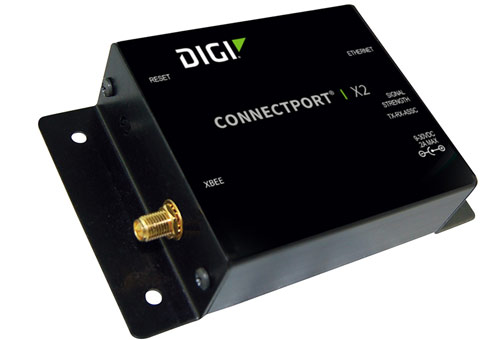 Anewtech-Digi-ConnectPort-X2