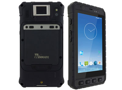 Anewtech-E500-rugged-pda