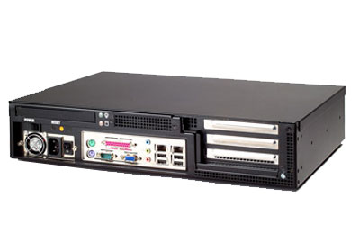 Anewtech-industrial-2u-chassis-AD-IPC-603MB