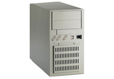 Anewtech-industrial-chassis-AD-IPC-6608