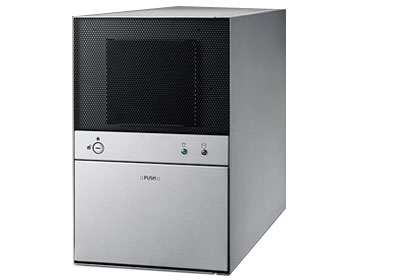 Anewtech-industrial-chassis-AD-IPC-7130L