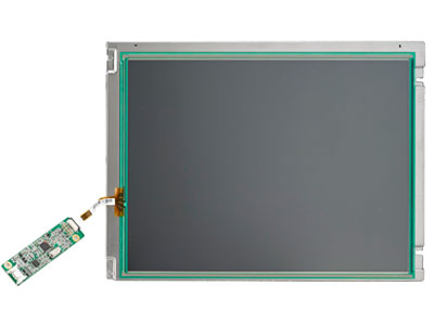 Anewtech-industrial-display-kit-AD-IDK-1110