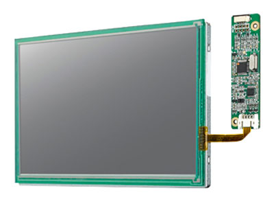 Anewtech-industrial-display-kit-AD-IDK-1110W