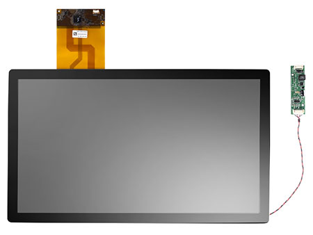 Anewtech-industrial-display-kit-AD-IDK-1121WP