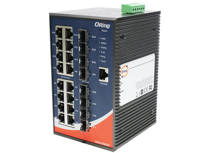 Anewtech-industrial-ethernet-switch-O-IGS-9168GP