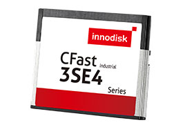 Anewtech-industrial-flash-CFast-3SE4