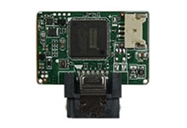 Anewtech-industrial-flash-storage-SATADOM-SL-3IE3-V2