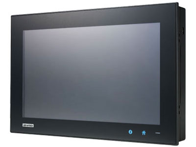 Anewtech-industrial-panel-pc-AD-PPC-4150W