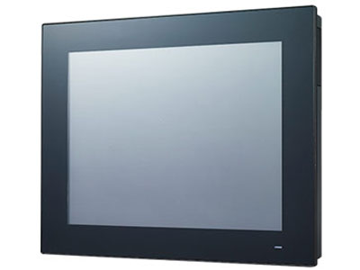Anewtech-industrial-panel-pc-AD-PPC-6151C