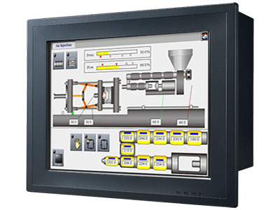 Anewtech-industrial-panel-pc-AD-PPC-8150