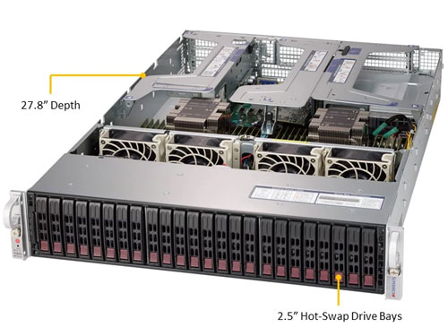 Anewtech-industrial-server-SYS-2029U-TR4T