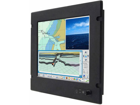 Anewtech-marine-panel-pc-WM-R19L300-MRA2ID3S