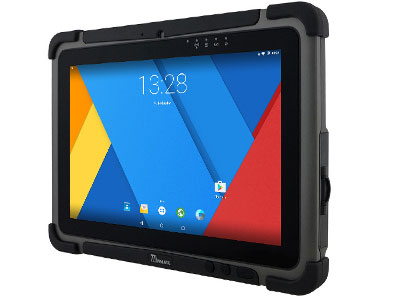 Anewtech-rugged-tablet-WM-M101M8-4E