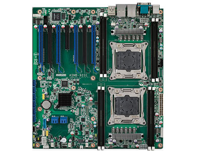 Anewtech-server-board-AD-ASMB-923
