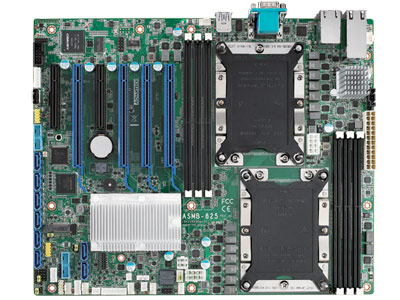 Anewtech-serverboard-AD-ASMB-825