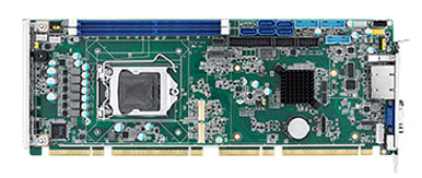 Anewtech-single-board-computer-AD-PCE-7131