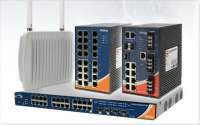 anewtech-systens-industrial-ethernet-switch