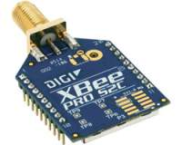 Anewtech-Digi-xbee-24GHz-Modules