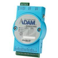 Anewtech-EtherNet-IP-Modules-ADAM-6100EI