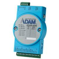 Anewtech-Ethernet-IO-Modules-with-Daisy-Chain-ADAM-6200