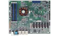 Anewtech-Industrial-Motherboard