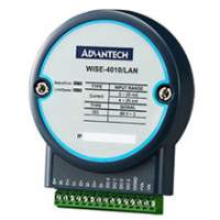 Anewtech-IoT-Ethernet-IO-Modules-WISE-4000-LAN