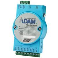 Anewtech-PROFINET-Modules-ADAM-6100PN