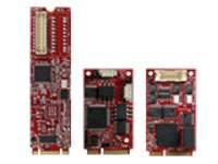 Anewtech-embedded-flash-peripheral