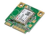 Anewtech-embedded-wireless-gps