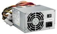 Anewtech-industrial-computer-Industrial-Power-Supply