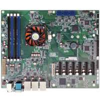 Anewtech-industrial-motherboard-atx