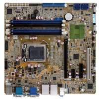 Anewtech-industrial-motherboard-micro-atx