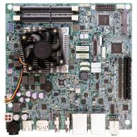 Anewtech-industrial-motherboard-mini-itx