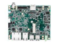Anewtech-industrial-utx-motherboard
