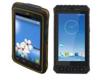 Anewtech-rugged-tablet-pda