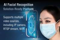 Anewtech-solution-ai-facial-recognition