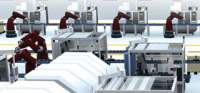 Anewtech-systems-factory-automation