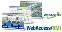 Anewtech-webaccess-hmi-software