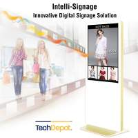 anewtech-intelli-signage-touch-screen-signage