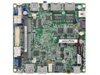 Anewtech-AS-UTX-111-utx-motherboard