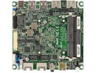 Anewtech-AS-UTX-115-utx-motherboard