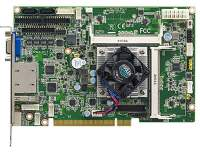 Anewtech-PICMG1-3-Half-Size-Single-Board-Computer