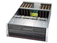 Anewtech-SYS-4029GP-TRT-gpu-server