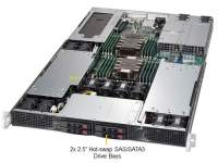 Anewtech-SuperServer-1029GP-TR