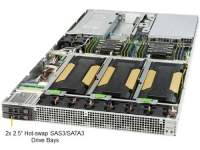 Anewtech-SuperServer-1029GQ-TRT