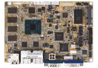 Anewtech-embedded-board-I-WAFER-BT-E38001W2