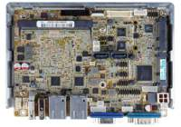 Anewtech-embedded-board-I-WAFER-BT-i1