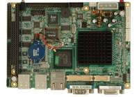 Anewtech-embedded-board-I-WAFER-LX2