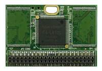 Anewtech-embedded-flash-storage-EDC-1SE2-Horizontal